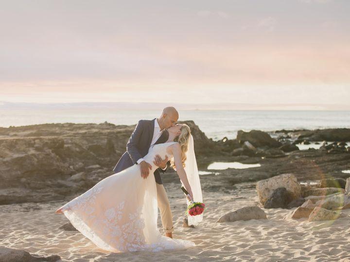 Tmx Ee 4 51 65676 1555579699 Honolulu wedding planner