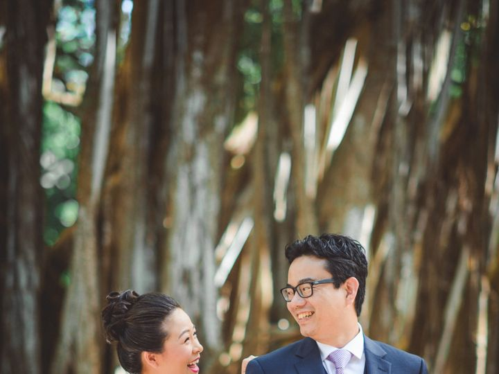 Tmx Evp 8993 51 65676 1555578907 Honolulu wedding planner
