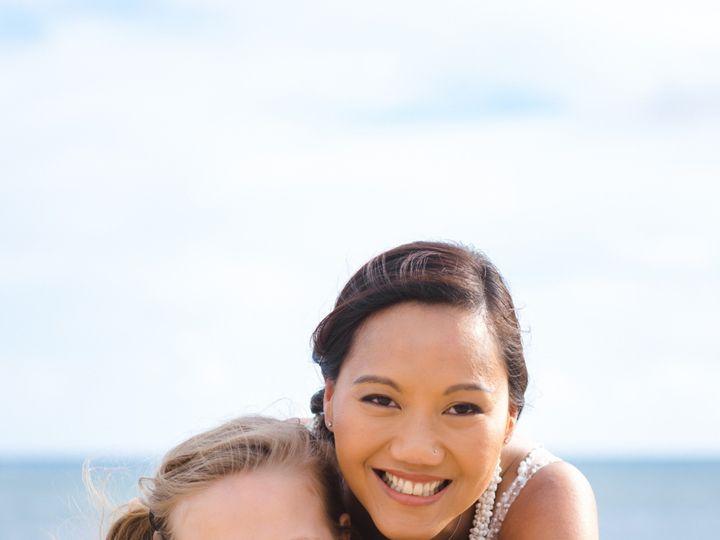 Tmx File238 51 65676 1555578909 Honolulu wedding planner