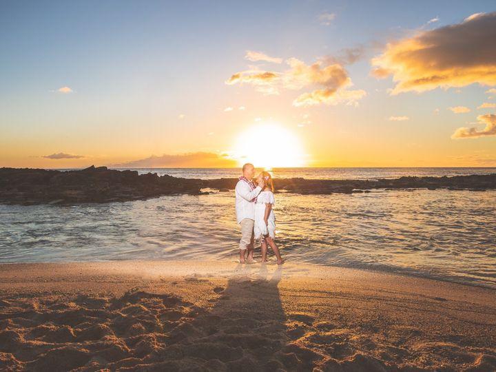 Tmx Tw 103 51 65676 1555579701 Honolulu wedding planner