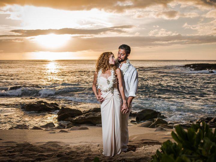 Tmx Wa 2 51 65676 1555579699 Honolulu wedding planner
