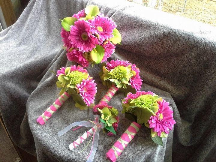 Tmx 1394134933215 17974014873965247038981586595644 Akron wedding florist