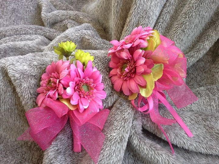 Tmx 1394134972953 13834854877716746663831637387654 Akron wedding florist