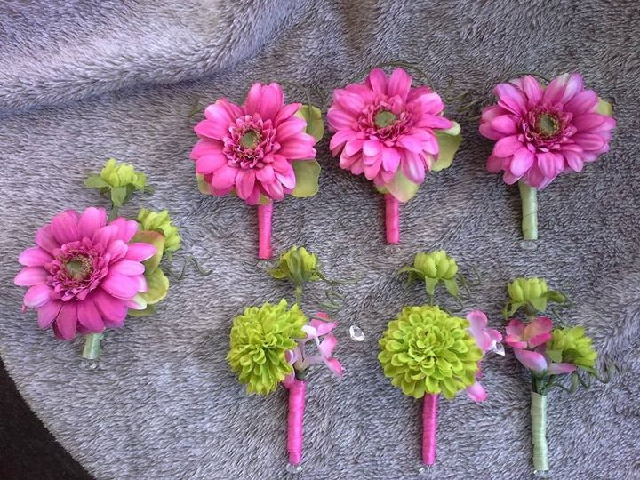 Tmx 1394135017347 1779858488256424617908277734913 Akron wedding florist