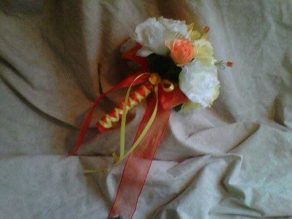 Tmx 1394135078579 1016849102013958571563451735391572 Akron wedding florist