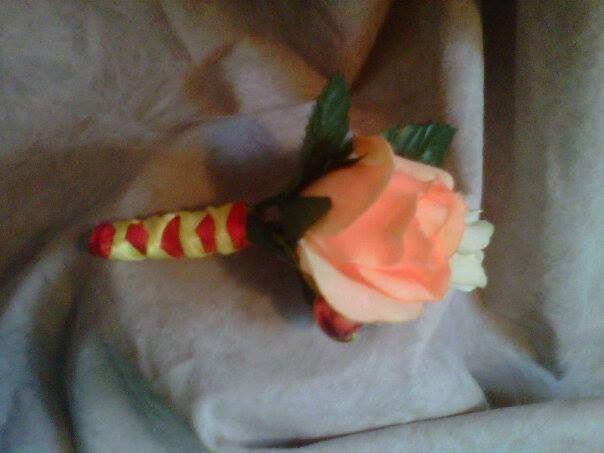 Tmx 1394135088909 1044742102013960386408821783224111 Akron wedding florist