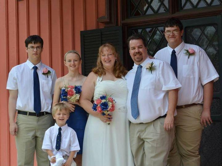 Tmx 1394135442663 104447510201504890768534405972401 Akron wedding florist