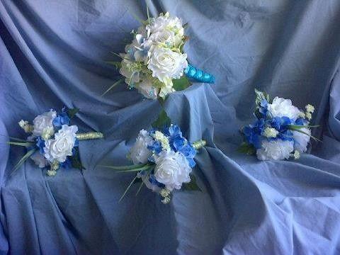 Tmx 1394135875518 1825143629798838122301056896845 Akron wedding florist