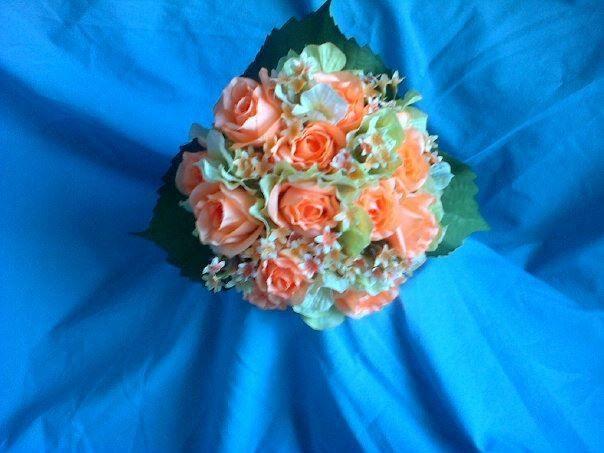 Tmx 1394136005145 93678910201041316053039280933568 Akron wedding florist