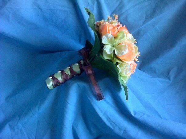 Tmx 1394136011660 942002102010413218931851585815496 Akron wedding florist