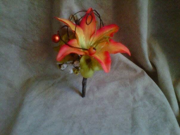 Tmx 1394136223713 123795310201799645410799102048892 Akron wedding florist
