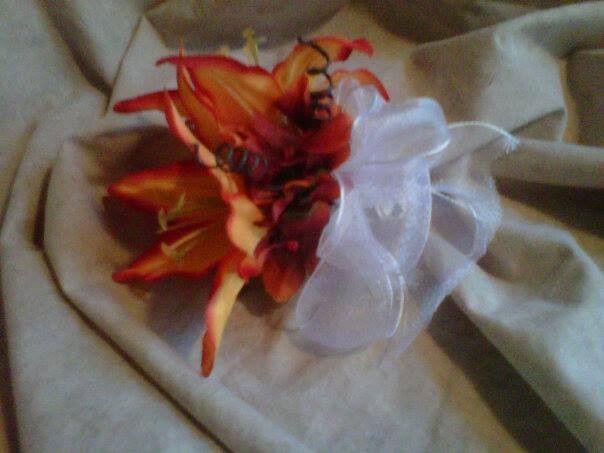 Tmx 1394136234976 123879110201781172428986157785210 Akron wedding florist