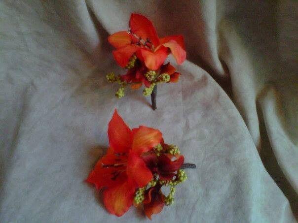 Tmx 1394136465987 1234491102017996470108392107379591 Akron wedding florist