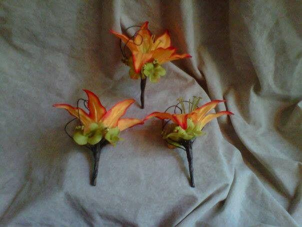 Tmx 1394136681206 9720361020179964369075674012176 Akron wedding florist
