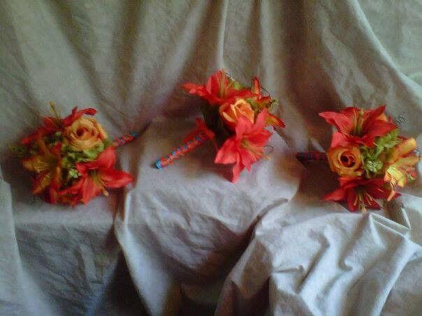 Tmx 1394143383848 1236862102017994979671131567884026 Akron wedding florist