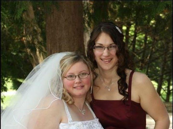 Tmx 1394143501483 2089622479043486531181716023253 Akron wedding florist