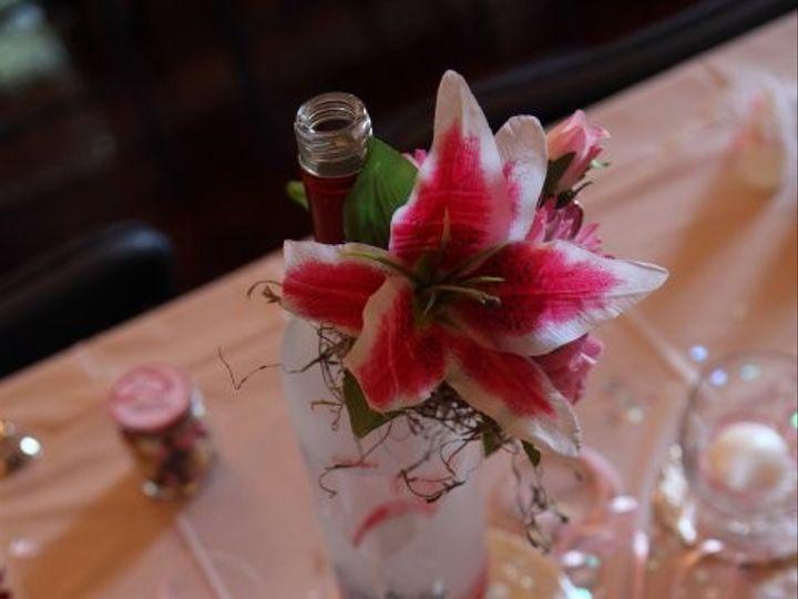 Tmx 1394143547578 20596722906775443686046098 Akron wedding florist
