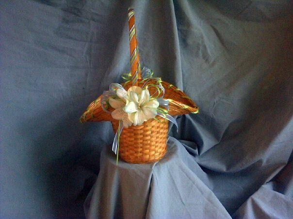 Tmx 1394143706978 94616310201068702457682501362908 Akron wedding florist