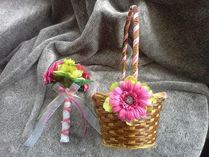 Tmx 1394143728465 1898261487396464703904370404615 Akron wedding florist
