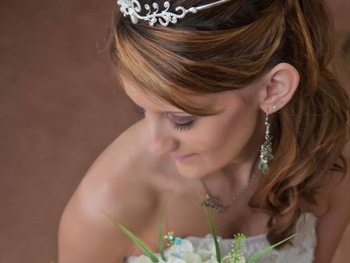 Tmx 1455626010281 944289102013796290755521474776411n Akron wedding florist