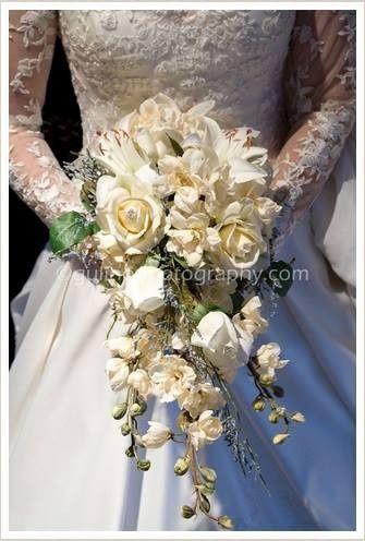 Tmx 1455626010395 10347501681455021964713406462581281889753n Akron wedding florist