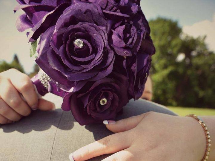 Tmx 1455626018182 104165875530566281378873691352225687800364n Akron wedding florist