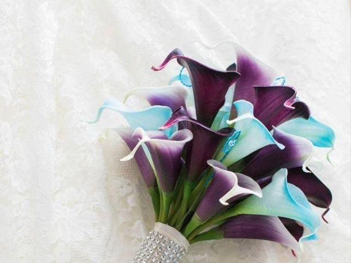 Tmx 1455626024339 105690765530563381379166016748587458923676n Akron wedding florist