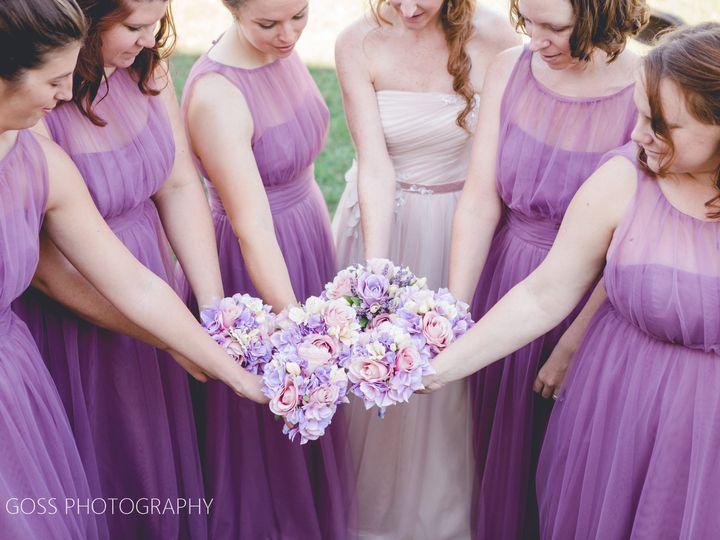 Tmx 1455626061137 Facebook 20151202 021320 Akron wedding florist