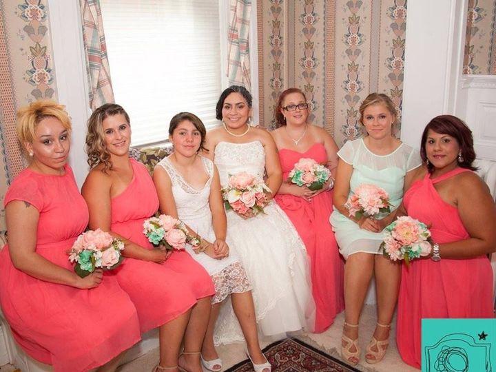 Tmx 1455626074919 12074668102051630992226343491086304945619157n Akron wedding florist
