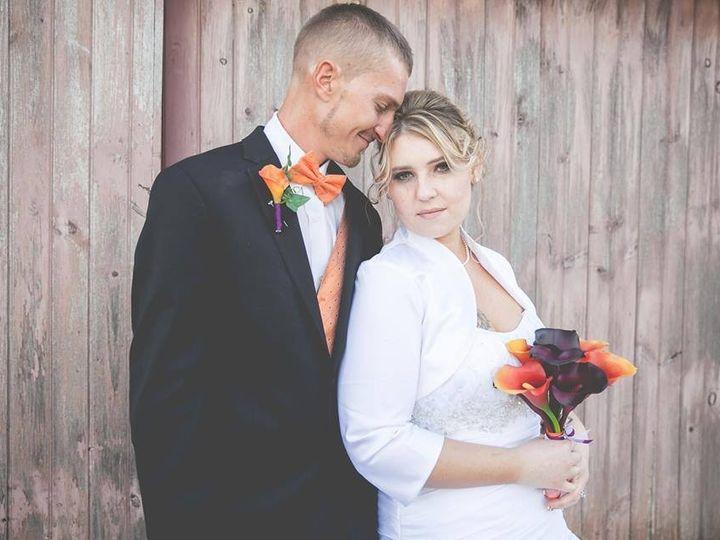 Tmx 1455626587271 105565245532476614521176808337206115729154n Akron wedding florist