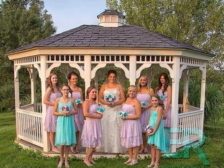 Tmx 1455626611628 106126315645037536598413197767795131638012n Akron wedding florist