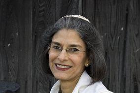 Rabbi Janise Poticha