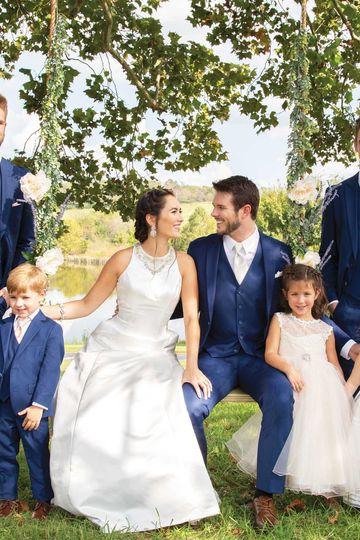 french blue wedding suit david major select 258m 3 51 646676