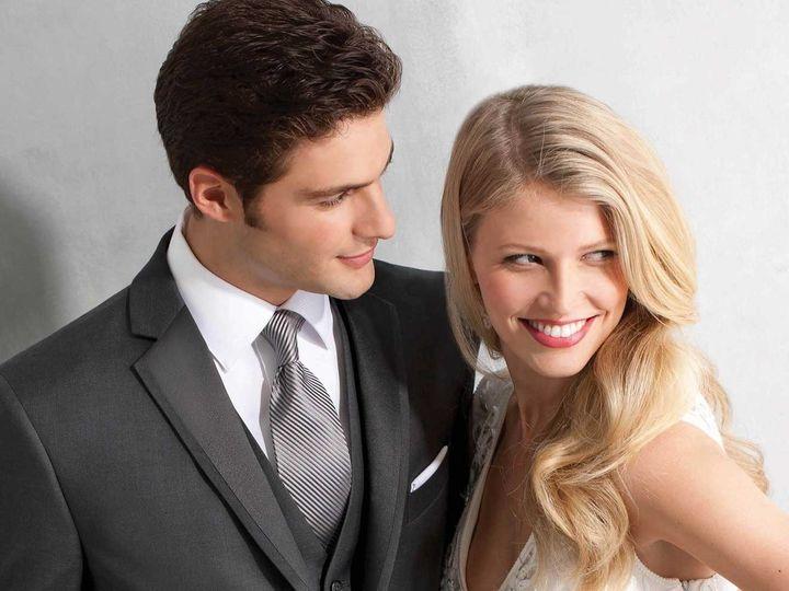 Tmx 1502127837685 Aiden Tuxedo Waterloo wedding dress