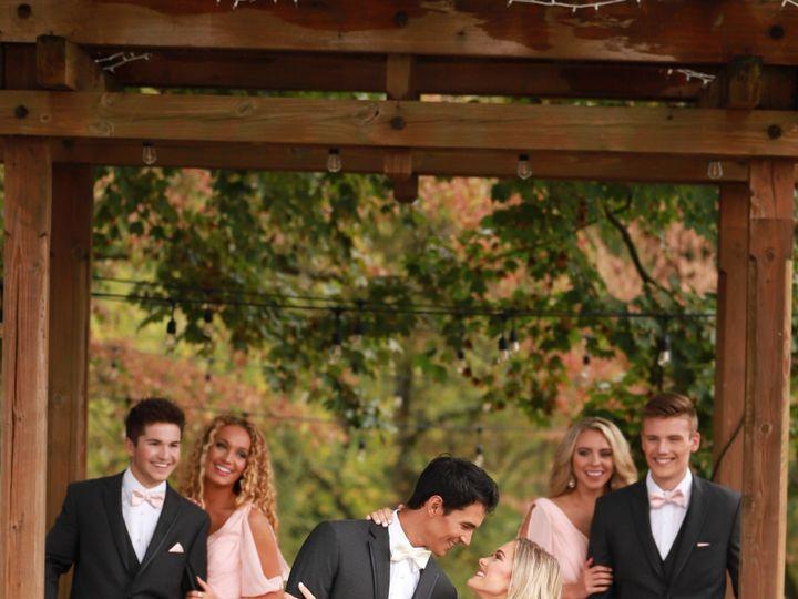 Tmx 265m Steel Grey Barrow Wedding 2 51 646676 157927735974410 Waterloo wedding dress