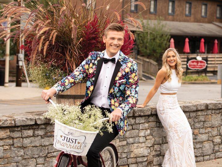 Tmx 268 Marley Recetion Bike Sq 51 646676 157927699556586 Waterloo wedding dress