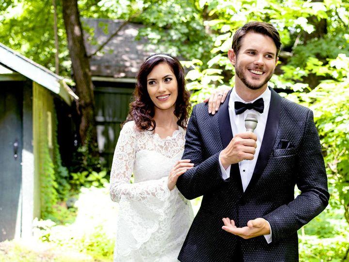 Tmx Austin Diamond Weave Psf 2485 51 646676 157927721766796 Waterloo wedding dress