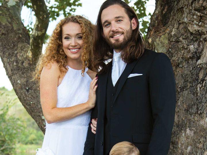 Tmx Black Wedding Suit David Major Select 259m 2  51 646676 Waterloo wedding dress