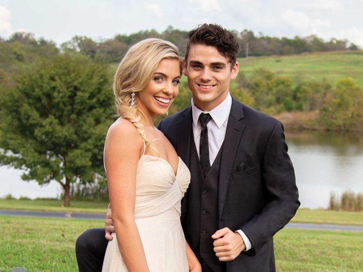 Tmx Black Wedding Suit David Major Select 259m 3 51 646676 Waterloo wedding dress