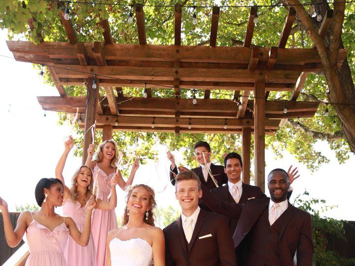 Tmx Burgundy Ike Behar Wedding Suit 51 646676 157927726276269 Waterloo wedding dress