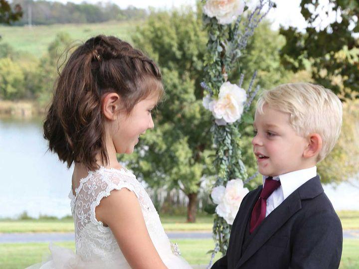 Tmx Grey Boys Wedding Suit David Major Select 256m 3 51 646676 Waterloo wedding dress
