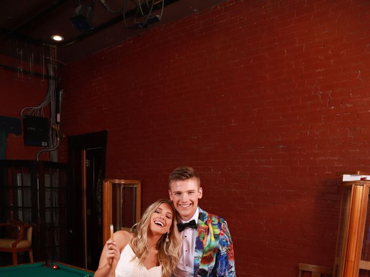 Tmx Hendrix Wedding Reception Coat 51 646676 157927691044038 Waterloo wedding dress