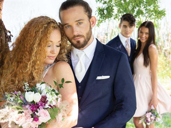 Tmx Navy Wedding Suit David Major Select 257m 1 51 646676 Waterloo wedding dress