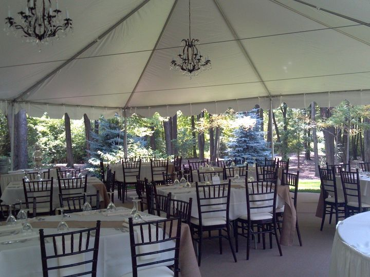 Tmx 1390487615202 Brott    Akron wedding rental