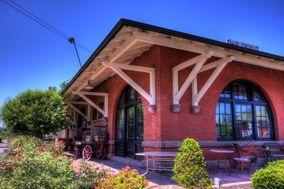 D & R Depot Restaurant & Catering