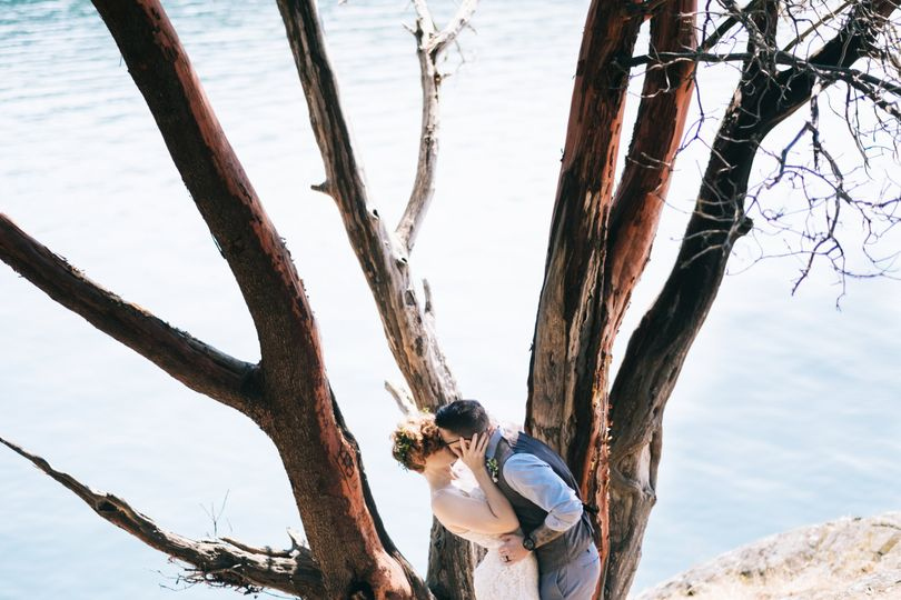 kirschcreative weddings hudsonstacia 6 51 1007676 160262732644599