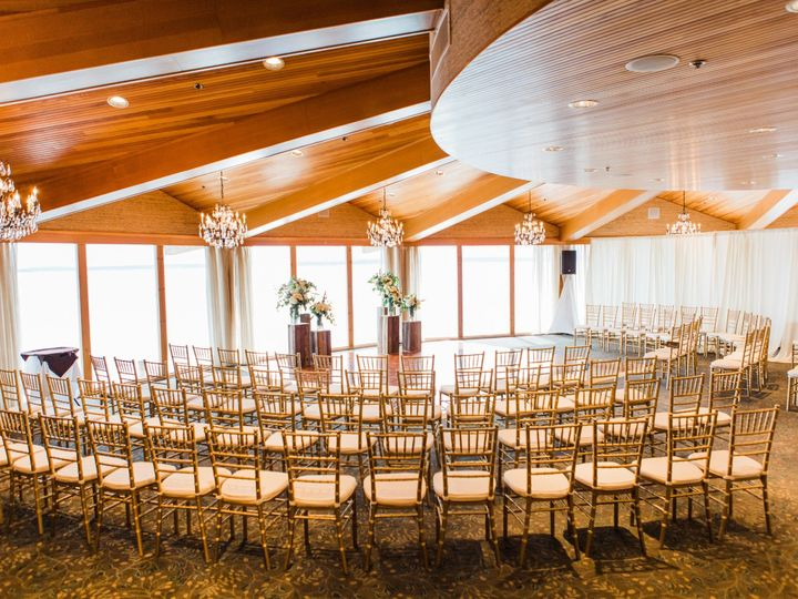 Tmx 17 Michelejasontoppics 51 107676 157428571114051 Seattle, WA wedding venue
