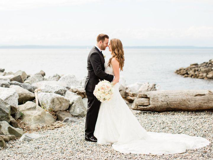 Tmx 31 Amandamatt2019 51 107676 160986664133635 Seattle, WA wedding venue
