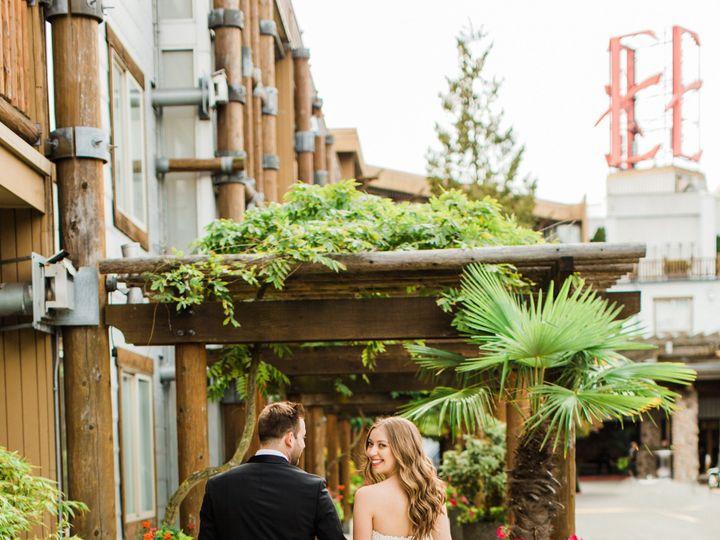 Tmx 39 Amandamatt2019 51 107676 157428573651229 Seattle, Washington wedding venue