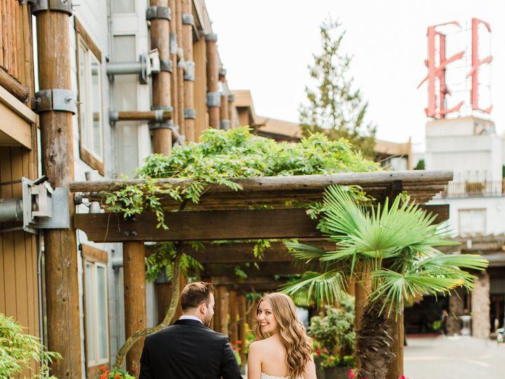 Tmx 39 Amandamatt2019 51 107676 160986666444514 Seattle, WA wedding venue